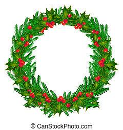 advent clip art and stock illustrations 8 815 advent eps rh canstockphoto com advent clipart advent clip art for churches