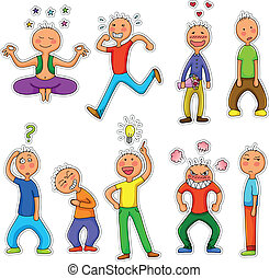 character vector clipart eps images 1 116 349 character clip art rh canstockphoto com funny character clipart disney character clipart