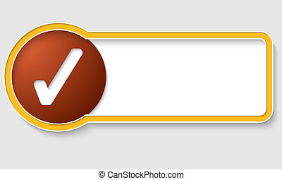 checkbox clipart and stock illustrations 12 465 checkbox vector eps rh canstockphoto com checkbox symbol clipart black check box clipart