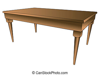 Table Stock Illustrations 624 719 Table Clip Art Images And Royalty Free Illustrations Available To Search From Thousands Of Eps Vector Clipart And Stock Art Producers