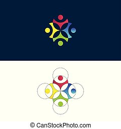 abstract,art,bar,brand,bright,business,chart,circle,circular,color,colorfull,colorwheel,colour,company,concentric,concept,creative,dashed,element,gradient,graphic,gui,hue,icon,identity,ink,letter,loader,loading,logo,multicolor,o,pallete,pre,prepress,press,radial,saturation,segmented,shade,shape,sign,spectrum,swatch,symbol,template,ui,unit,vibrant,wheel