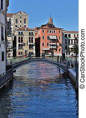 -, venecia italia