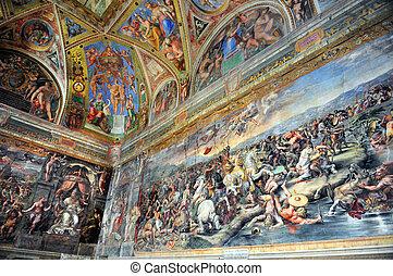 -, voyage, rome, italie, photos