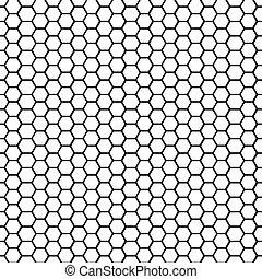 augenbraue form vektor abbildung grundwortschatz arten mode illustration braue. Black Bedroom Furniture Sets. Home Design Ideas