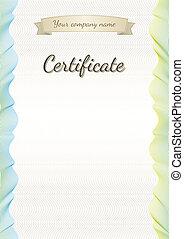 00279-certificate-long-line
