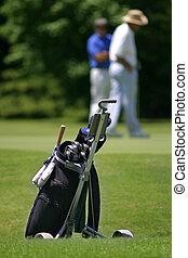 0031., golf, bdpalos