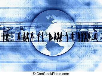 01, empresa / negocio, internet
