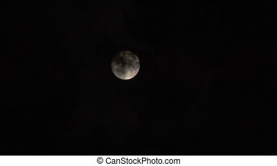 01, lune