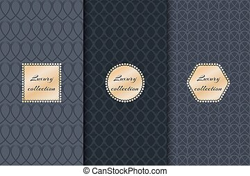01218_v_Collection of backgrounds luxury product -...