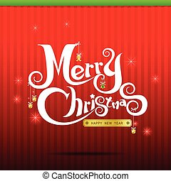014-Merry Christmas text 004