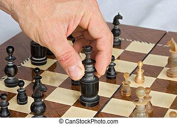 02, échecs