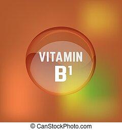 02, ビタミン b1