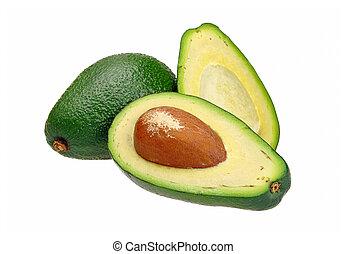 02, avocado