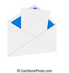 02, enveloppe
