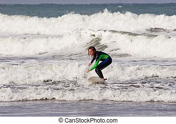 02, mec, surfeur