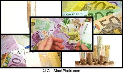02, montage, argent., -, scène, hd