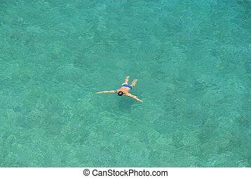 02, snorkeling
