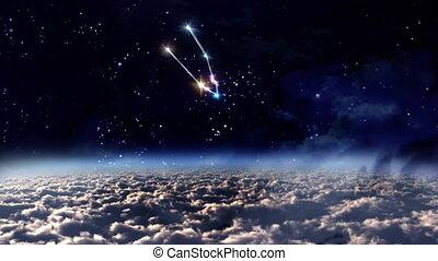 02 Taurus Horoscopes space