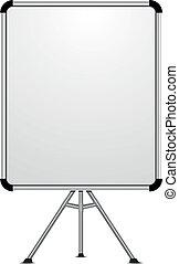 02, whiteboard