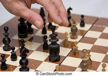 03, échecs