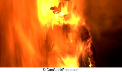 03, branden, heks