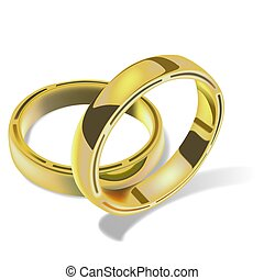 03, dzwoni, ślub