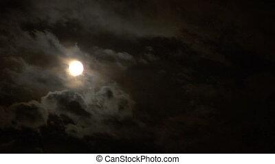 03, orageux, lune