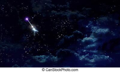 04 Cancer horoscopes of zodiac sign night