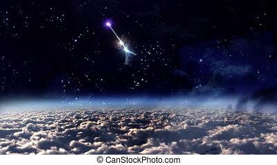 04 Cancer horoscopes of zodiac sign space