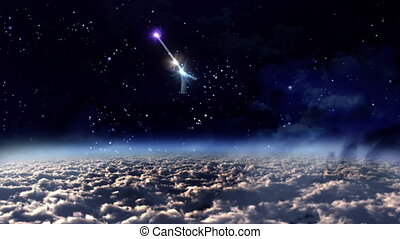 04 Cancer horoscopes of zodiac sign space - the zodiac sign...