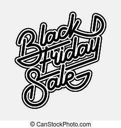 04, gereed, lettering, black , 01, vrijdag, verkoop, 00-00, 0003