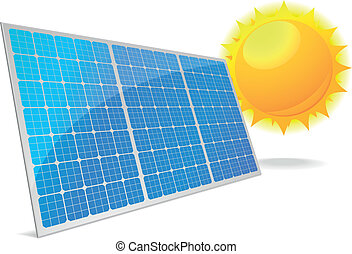 06, solarzellen
