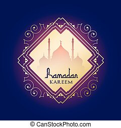 0606, ramadan, fond, kareem