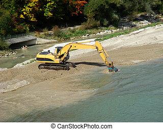 076, construction