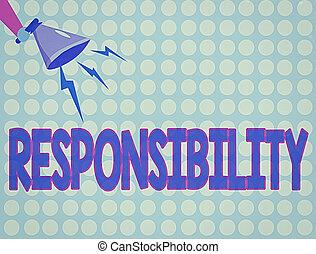 1(人・つ), 胡, 効果, 責任がある, 単語, メガホン, 概念, 分析, 下方に, 手の執筆, 責任がある, ...