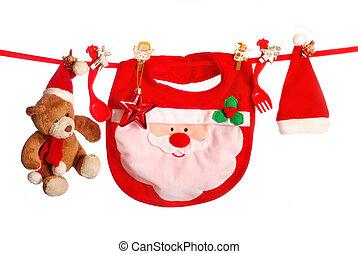 1 διακοπές χριστουγέννων