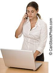 1 , δουλεία χρήσεως laptop