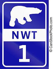 1 , περιοχή , βορειοδυτικά , εθνική οδόs