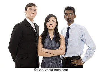 1, anders, handel team