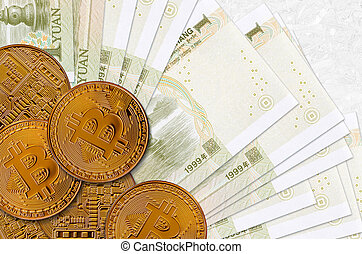 Authentic crypto invest aci