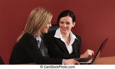 1, collaboration, -, business, ensemble