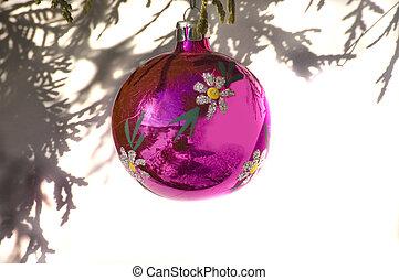 1, decorações, feriados