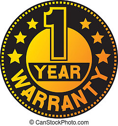 1, garantia, ano, (one, warranty)