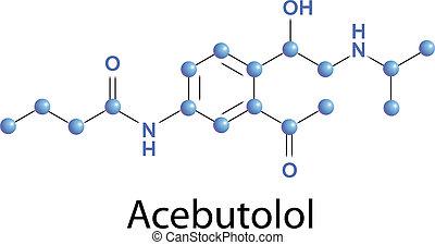 acebutolol