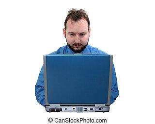 1, type, informatique
