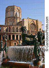 1, valencia, -, katedra
