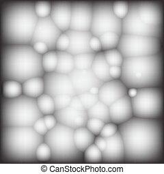 10 , μικροβιοφορέας , illustration., αφαιρώ , seamless, eps , φόντο