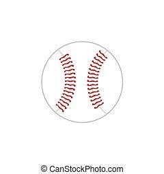 10., μπάλα , άσπρο , εικόνα , διαμέρισμα , αγώνισμα , καθιερώνων μόδα , style., μικροβιοφορέας , φόντο. , eps , παιγνίδι , νυχτερίδα , αμερικανός , championship., μπέηζμπολ