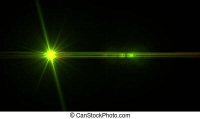 10, 18), -, soczewka migocze, optyczny, 1, (part, opakujcie