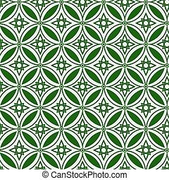10., abstratos, pattern., eps, seamless, vetorial, geomã©´ricas
